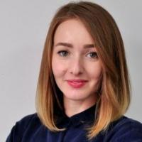 Юлия Пындус: Паралельный импорт