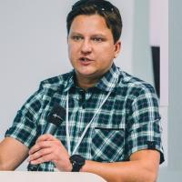 Интервью с генеральным директором LogistOffice Олегом Рошка