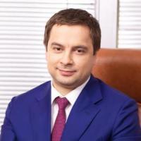 Про особливості логістичної галузі в Україні, оцінювання ефективності роботи й побудову взаємин із клієнтами.
