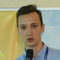 Иван Шпак: Товарооборот на рынке FMCG. Текущие тенденции и перспективы