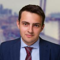Тарас Драган: Рейдерство в 2021 году, чего ждать бизнесу