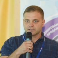 Алексей Толстой: Внедрение операционного контроля логистических процессов