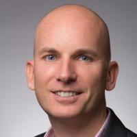 Том Бьянкуллі: Топ технологічних трендів для корпорацій на 2021 рік
