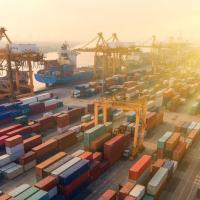 Лідер втратить позиції? Торгівля Україна-Китай: стан, логістичні рішення, прогнози