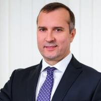 Валерий Ткачев, заместитель директора по логистике компании «ТД «Дельта Вилмар» рассказал о скрытых механизмах ценообразования «Укрзализныци».