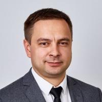 Віктор ШЕВЧЕНКО розказав про наслідки пандемії коронавірусу для логістичної галузі