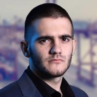 Вячеслав Солоденко. Домашний коносамент для NVOCC: в чем преимущество?
