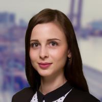 Ирина Якимовская: На что обратить внимание при взыскании сумм в порядке регресса и суброгации в Украине