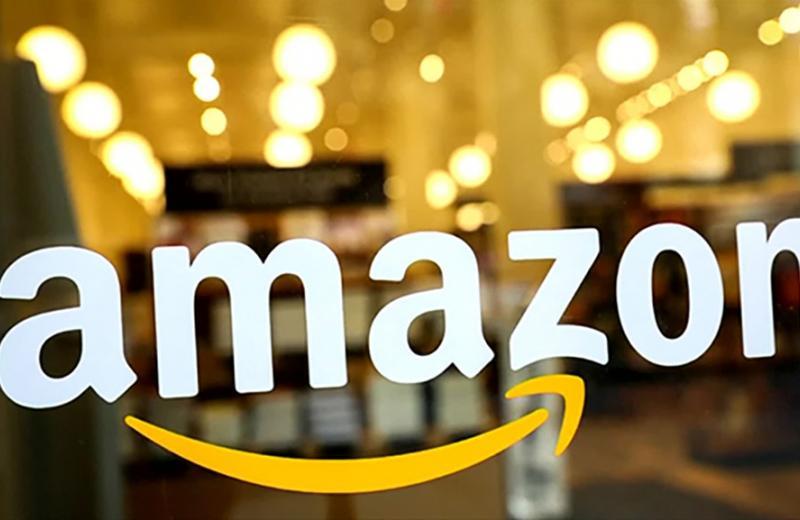 Глобальна торгівля потрапила у залежність від Amazon