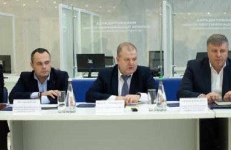 У ДФС пообіцяли розібратися з частими випадками зупинення оформлення товару через спрацювання ризиків АСАУР