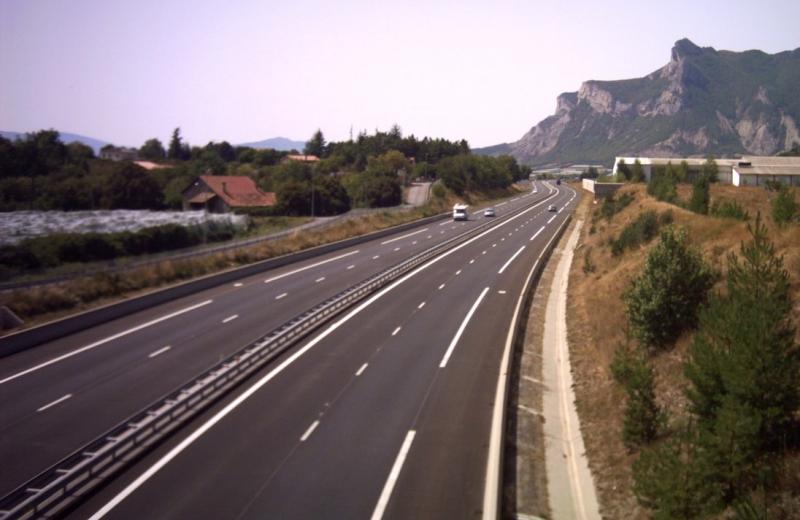 Будут ли приняты изменения в Пакет мобильности?