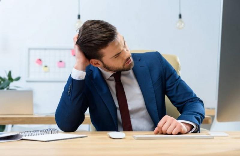 Три чверті покупців відмовляються від онлайн-продавця через непрозору платформу доставки