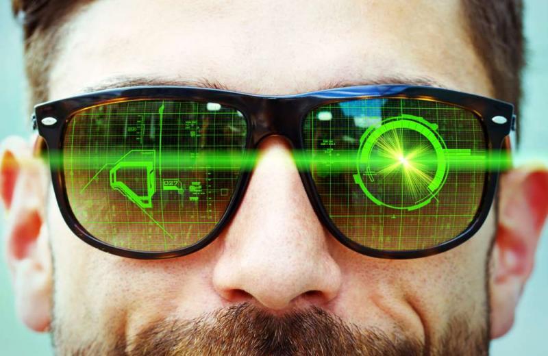 Дослідження: криза прискорює розвиток технології SCM