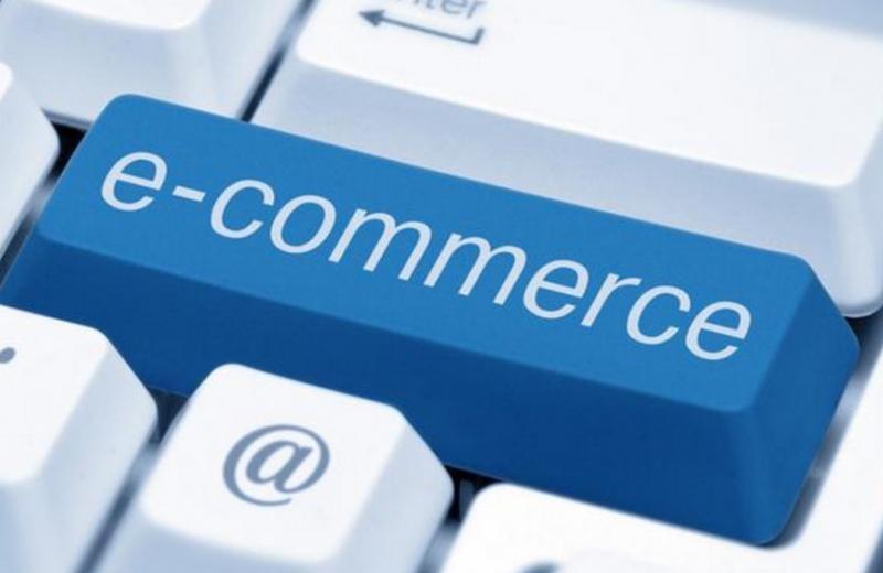 До 2024 році обсяги електронної комерції зростуть на 43%