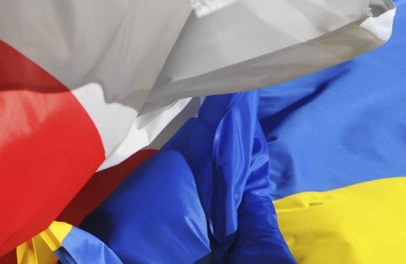 Польща – найбільший ринок у ЄС для українського експорту