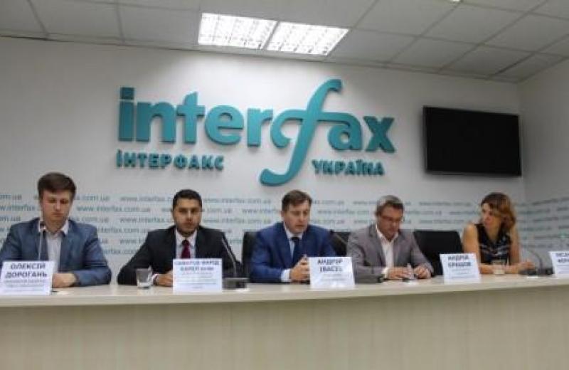 Україна офіційно дозволила використання електронних товарно-транспортних накладних
