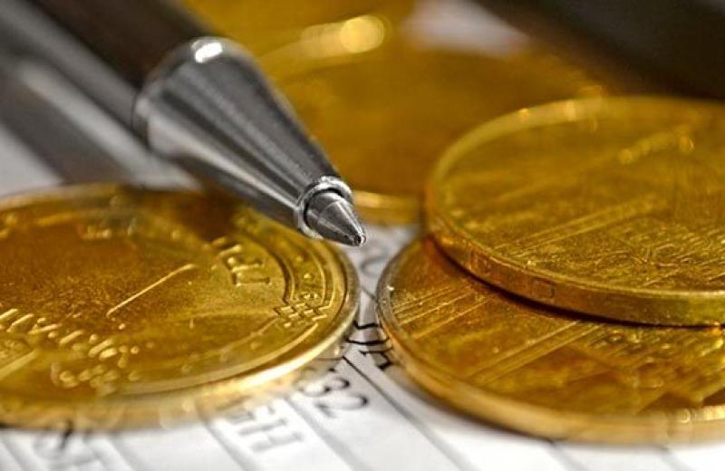 Horizon Capital інвестує $200 млн в українські  експортно-орієнтовані компанії