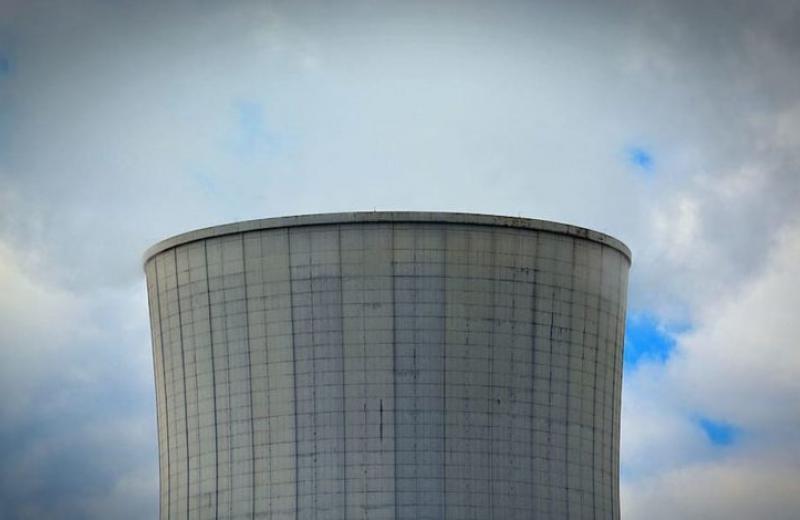 У світового судноплавства нова серйозна проблема – дефіцит електроенергії у Китаю
