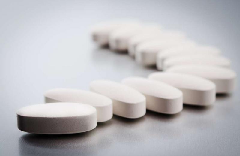 ЄС звертає увагу на ланцюги постачання фармацевтичної продукції