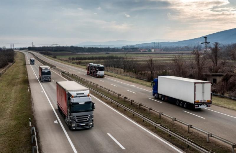 Європейська комісія засумнівалася у Пакеті мобільності