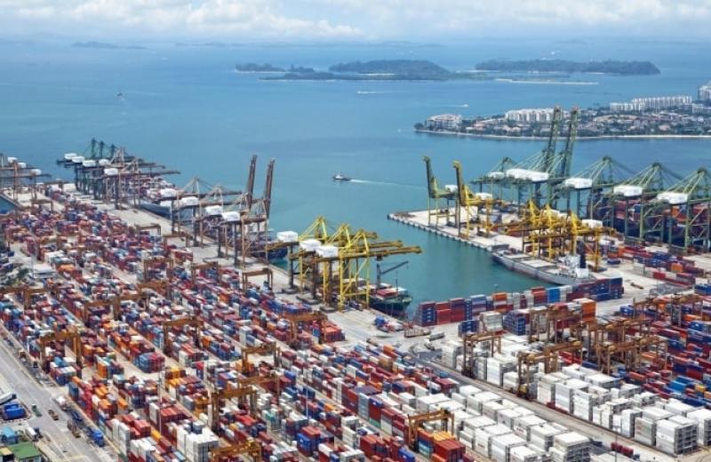 У Польщі створюють інтелектуальний морський порт