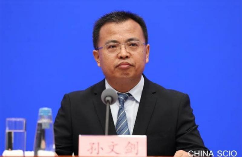 Китай не впевнений, що залишиться глобальним експортером