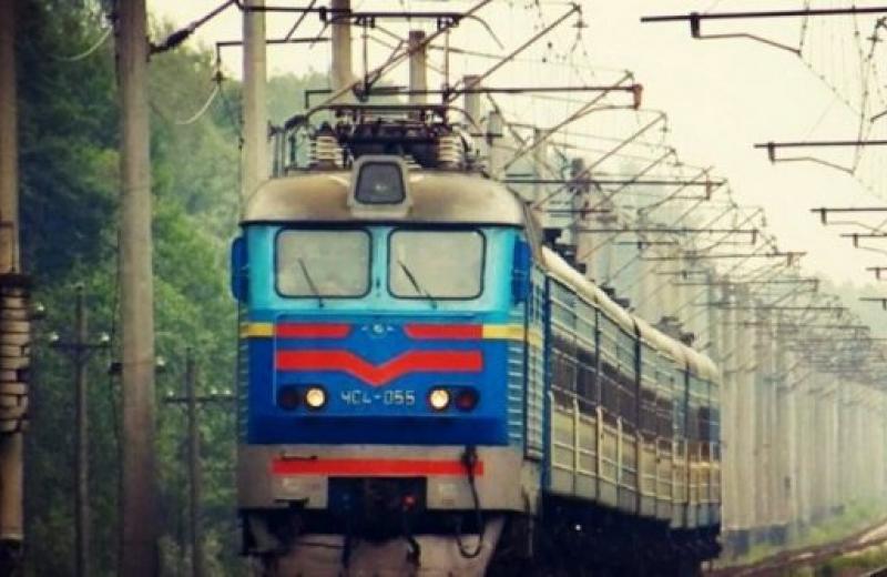 У Латвії відмовляються від суцільної електрифікації залізниці