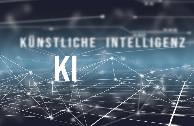Lufthansa пропонує сервіс доступу до штучного інтелекту для управління ланцюгами постачання