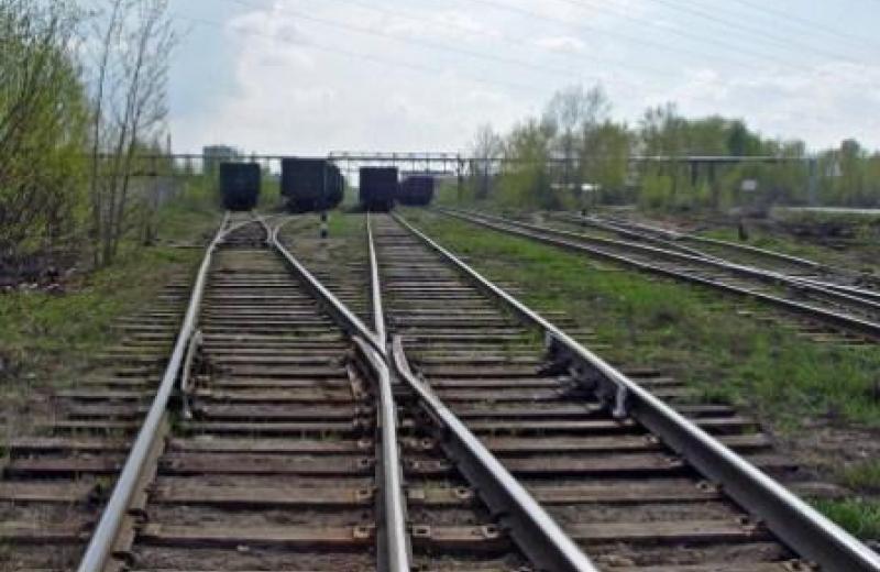 «Левада Карго» хоче створювати мультимодальні термінали на збиткових залізничних станціях