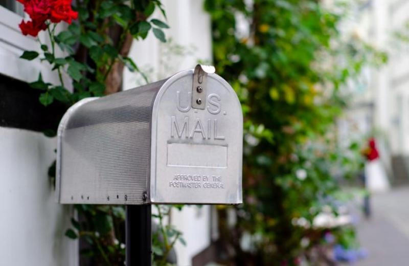 Зміни у законодавстві США можуть сповільнити розвиток електронної комерції