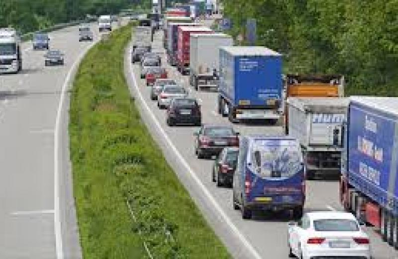 У Німеччині надумали прийняти закон про ланцюги постачання