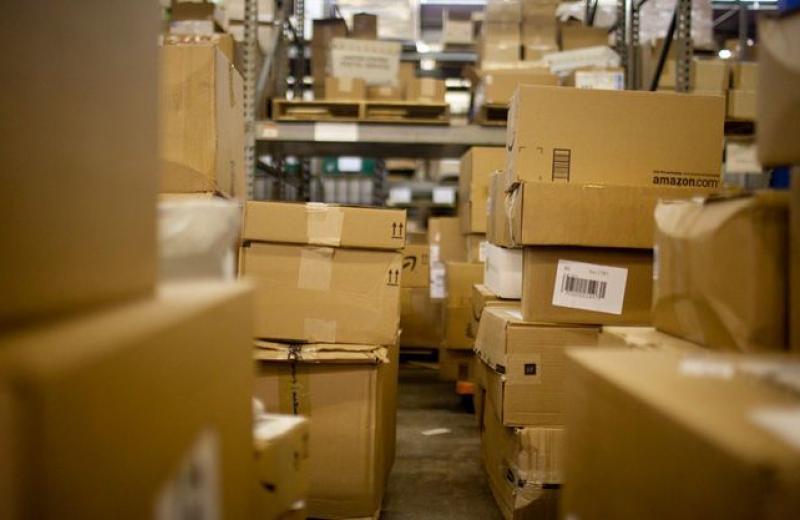 «Евро Укрпошта» и «Скай Логистика» - новые игроки на рынке почтовой логистики