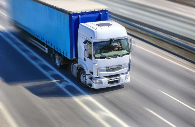 Транспортні асоціації критикують правила, запроваджені для в'їзду до Німеччини