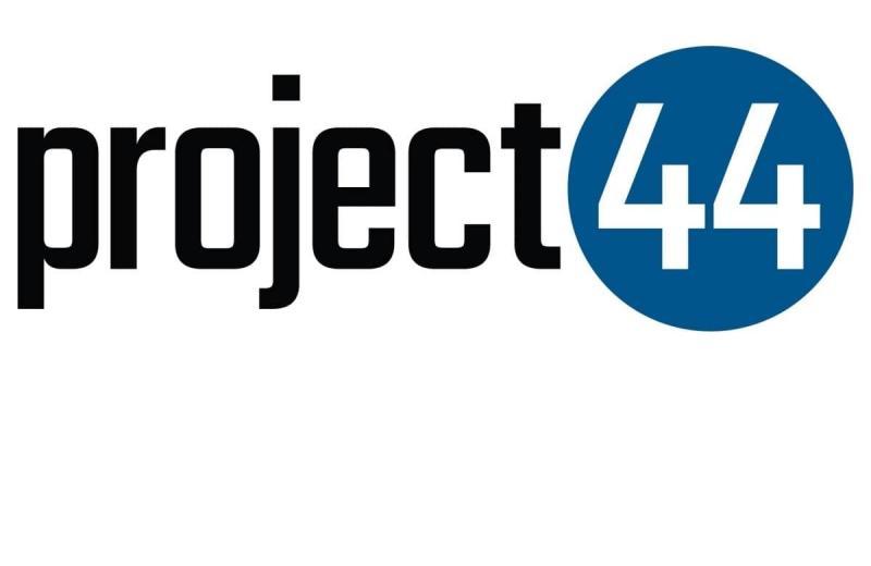 Платформа Project44 розширить свої можливості після придбання стартапу Convey