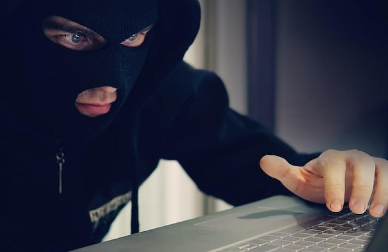 Створена інтернет-платформа для боротьби з шахраями у сфері електронної комерції