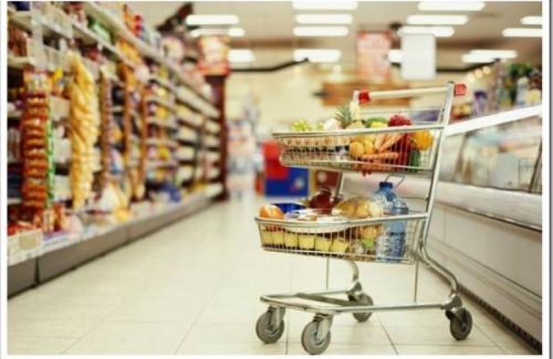 У Німеччині досліджували споживчі настрої під час пандемії