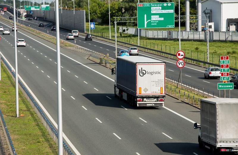Польща оскаржує у суді європейський пакет мобільності