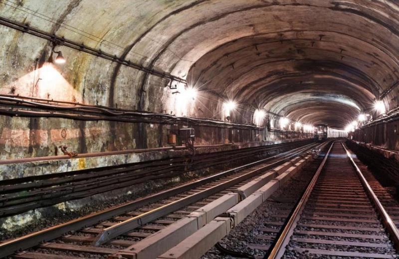 Експерти останньої милі назвали перспективи доставки посилок залізницею