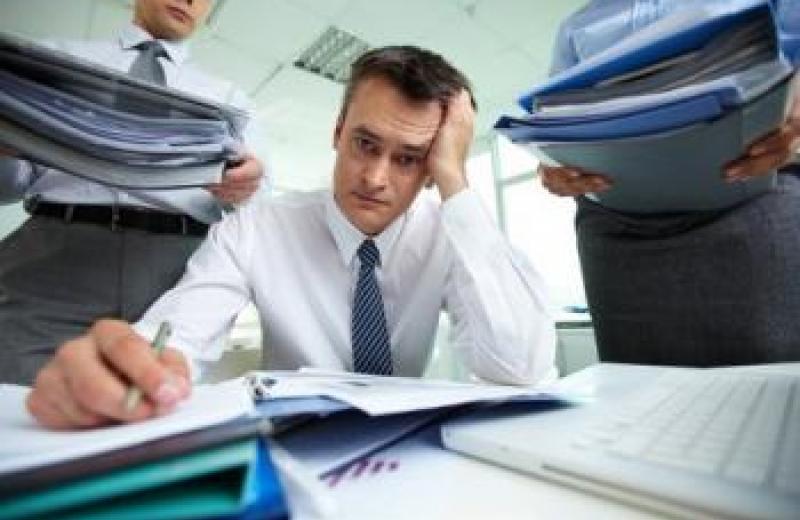 Кабмін дозволив інспекційні перевірки бізнесу без попередження