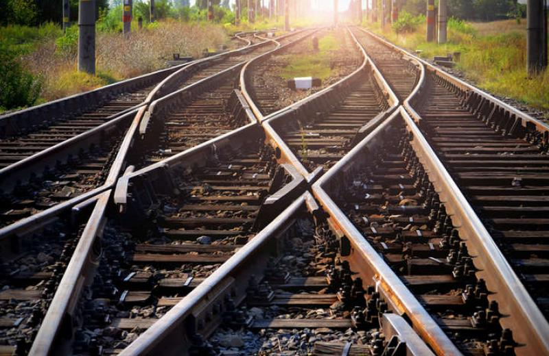 «Укрзалізниця» розпочала структурну реформу