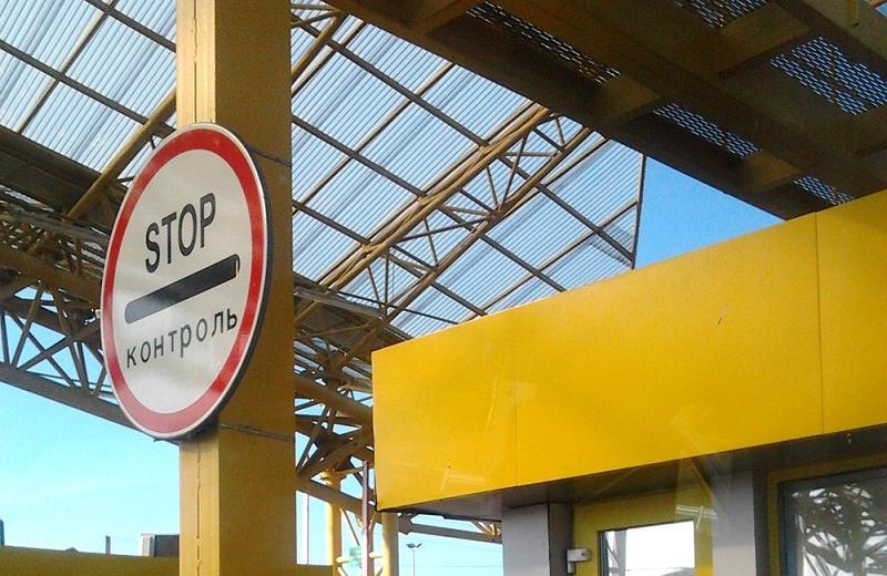 В Україні скорочують кількість регіональних митниць