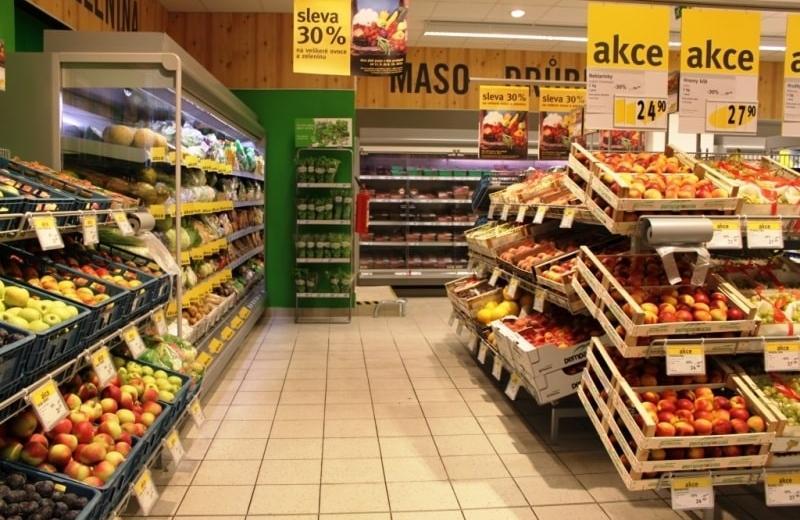 Чеські законодавці відхилити законопроект, який лобіював продаж місцевих товарів