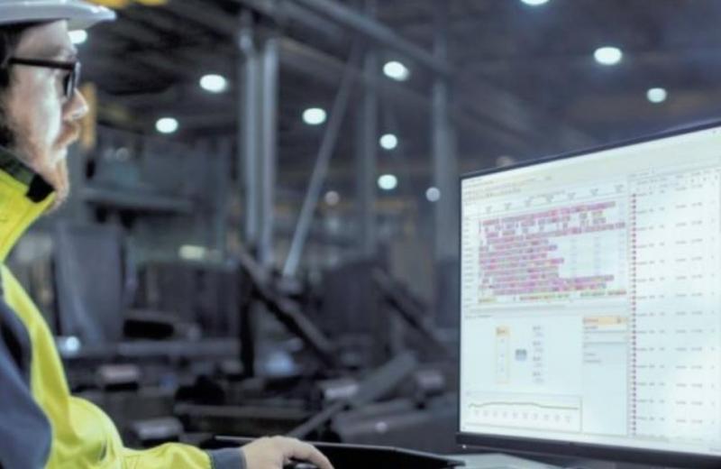 Інвестиції у розробку ІТ-програм можуть стати ефективною відповіддю на нові виклики