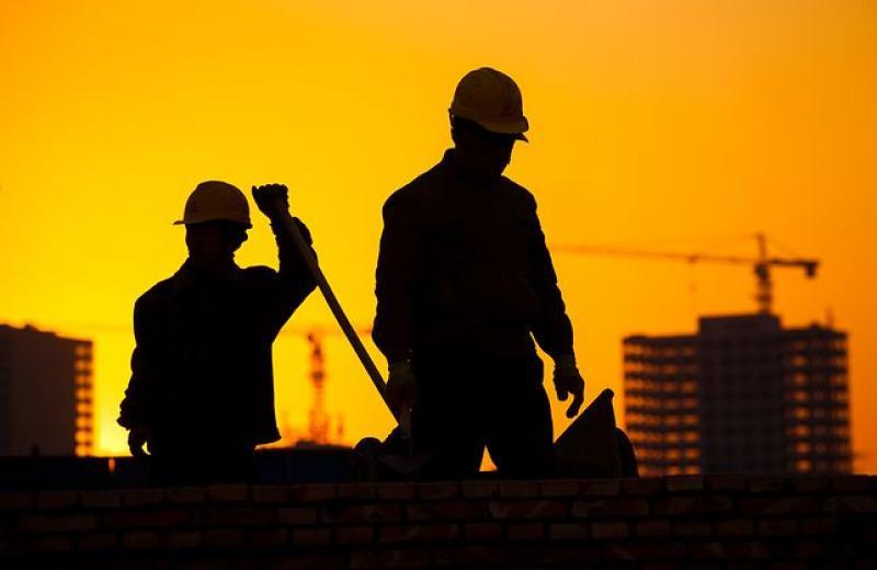 Польща подвоїла кількість дозволів на роботу для УкраїнцівПольща подвоїла кількість дозволів на роботу для Українців