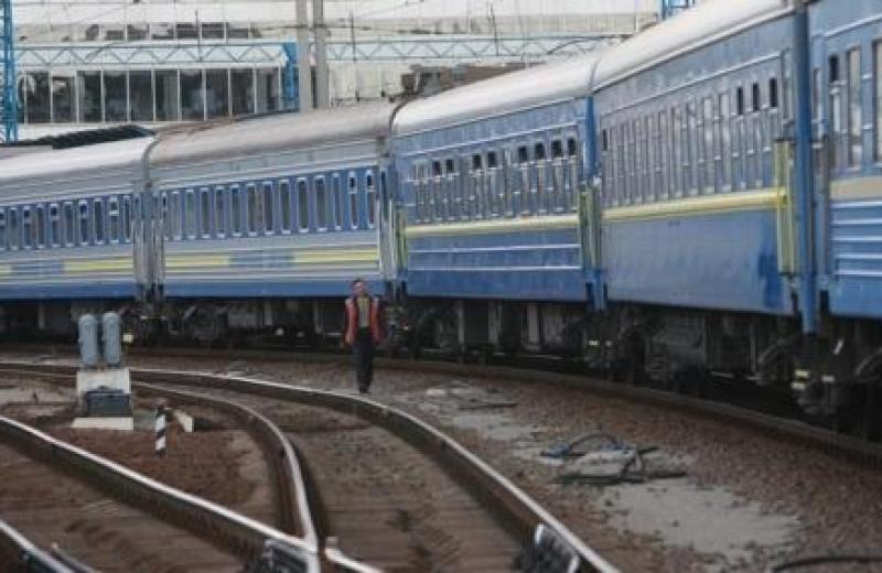 «Укрзалізниця» повідомила про збитки майже на 12 млрд грн