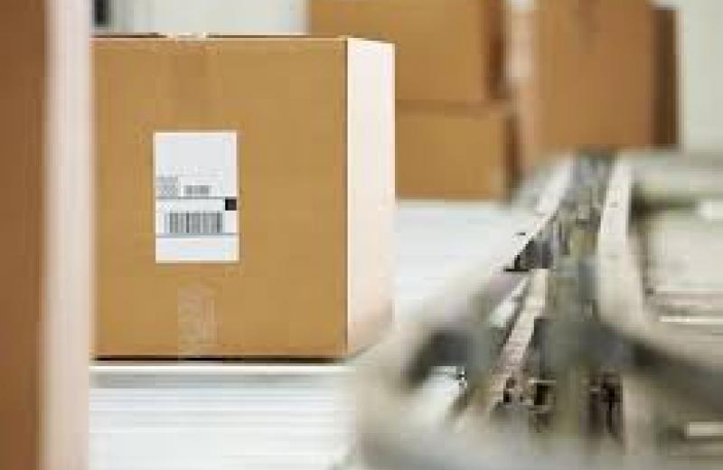 Автоматизація упаковки стає нормою у 2021 році