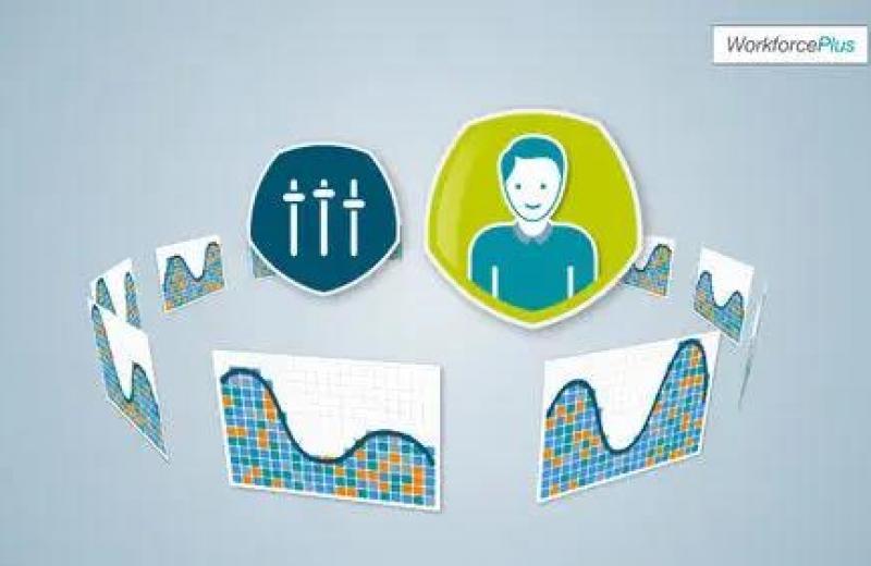 Компанія Babor запроваджує автоматичну систему планування кількості персоналу