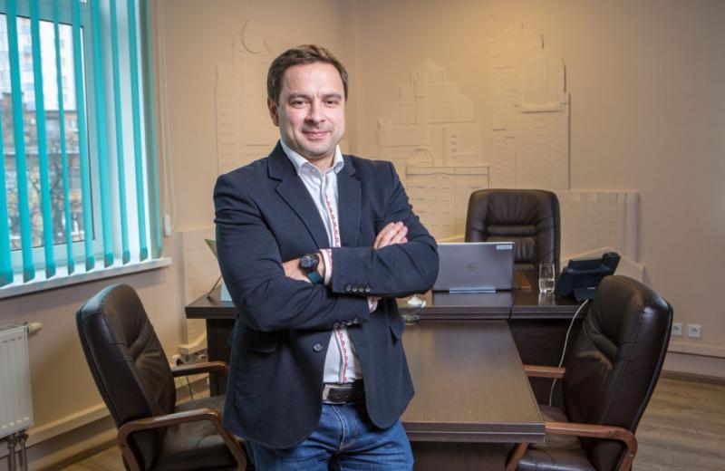 ZAMMLER увійшла до складу Ради експортерів та інвесторів при МЗС України