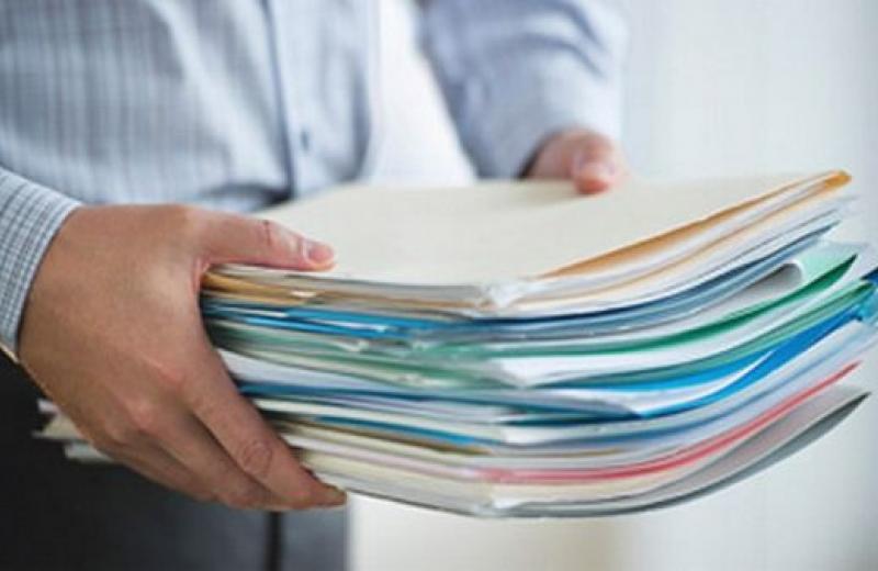 Перелік дозвільних документів хочуть визначати у Кабміні
