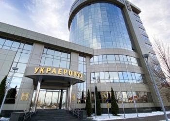 Авіатрафік над Україною відновився до 70% рівня позаминулого року